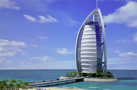 Dubai List Of Hotels Rouydadnews Info